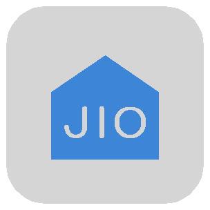 JIO保険システム